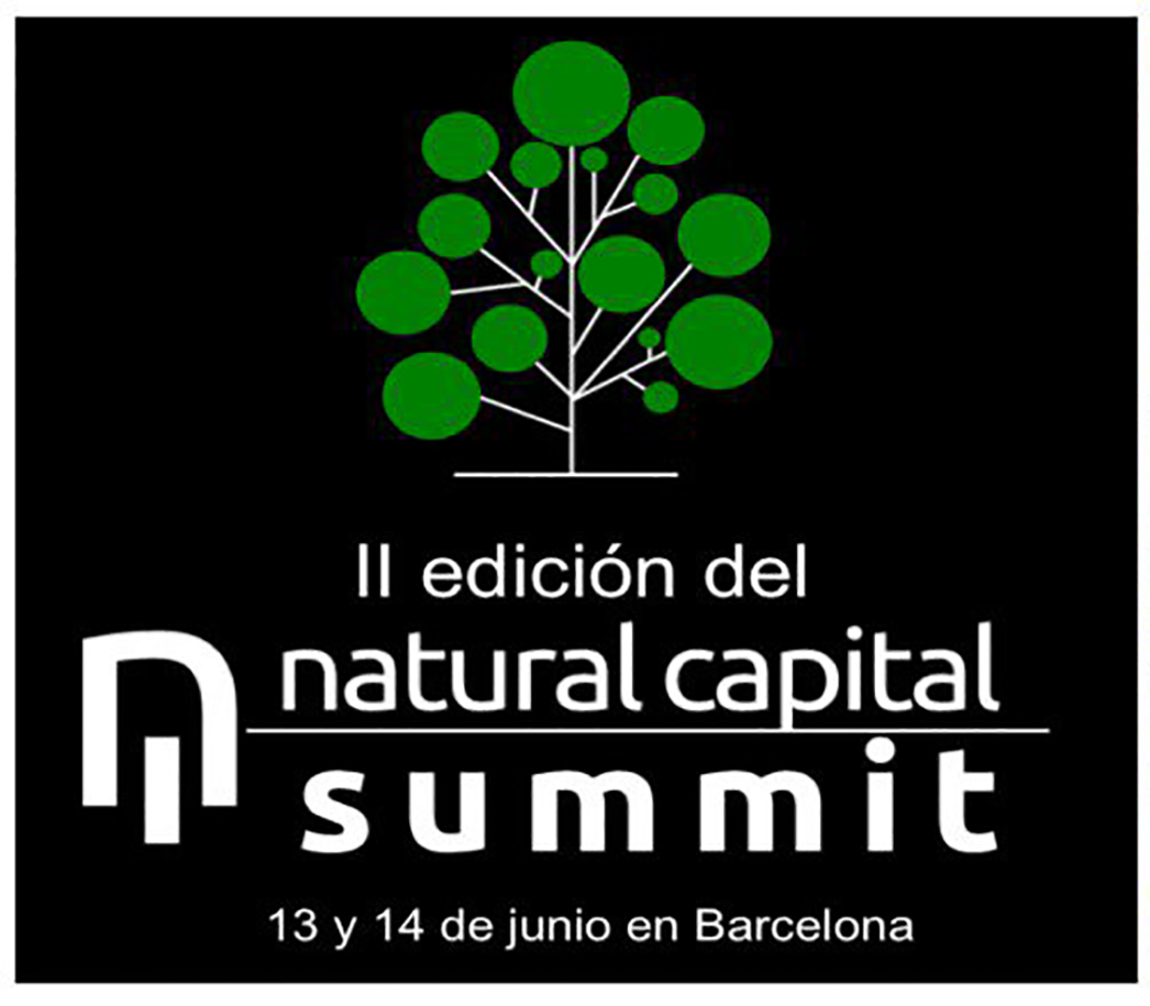 Cumbre sobre capital natural